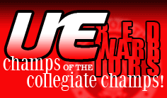 ue champs by stellify.net