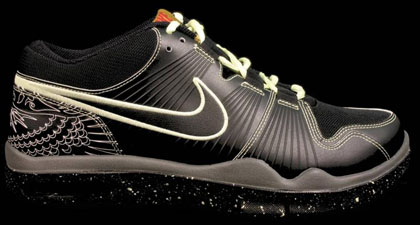 Manny Pacquiao Nike Shoes Price