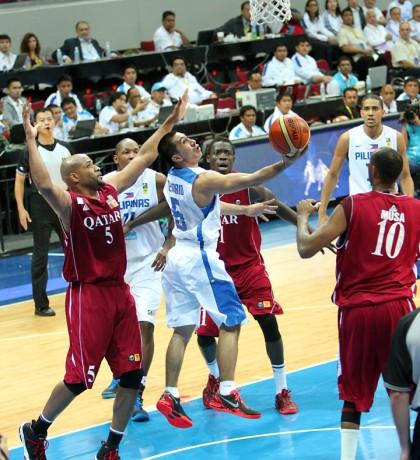 FIBA ASIA PHOTO1
