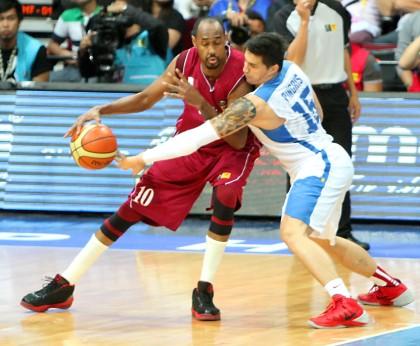 FIBA ASIA PHOTO10