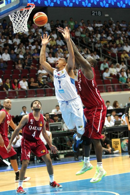 FIBA ASIA PHOTO4