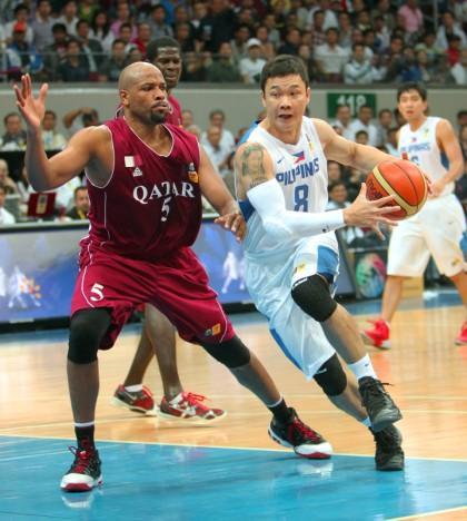 FIBA ASIA PHOTO5