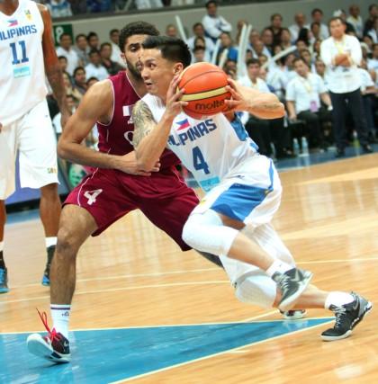 FIBA ASIA PHOTO6