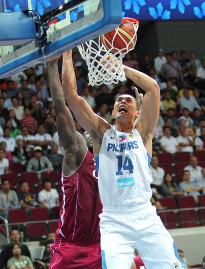 FIBA ASIA PHOTO7