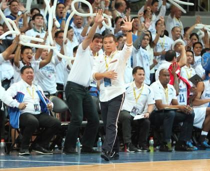 FIBA ASIA PHOTO8