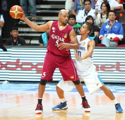 FIBA ASIA PHOTO9