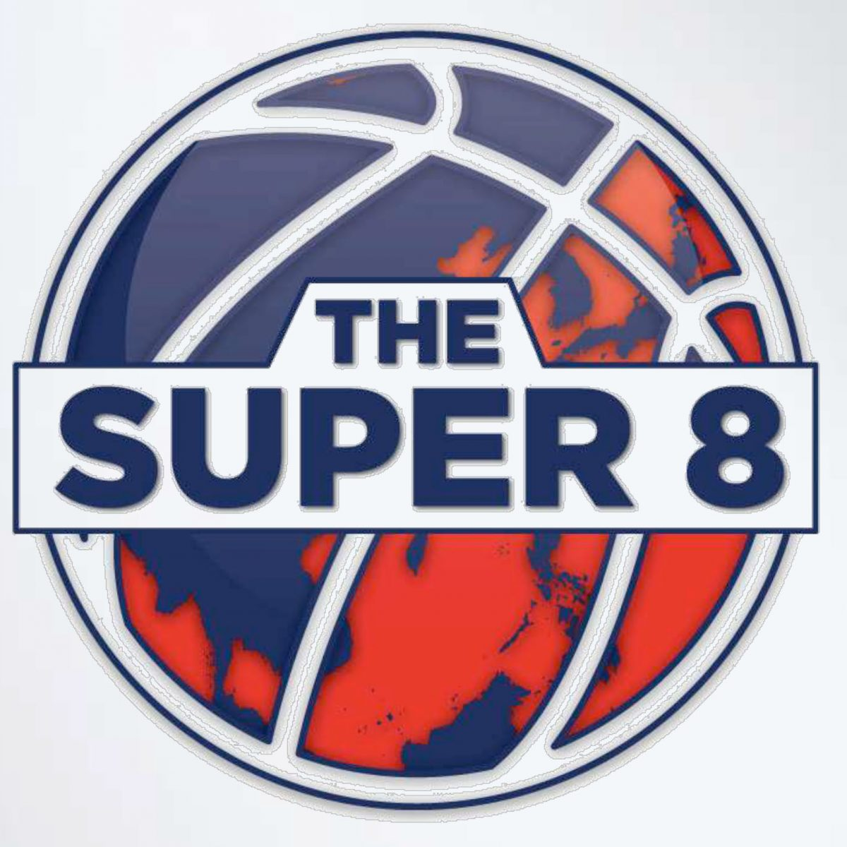 THE SUPER 8 TEAM ROSTERS AND BROADCAST OUTLETS ANNOUNCED!